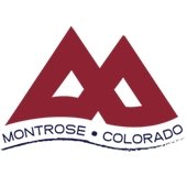 City of Montrose logo